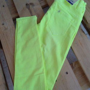 Pantalon Fluor